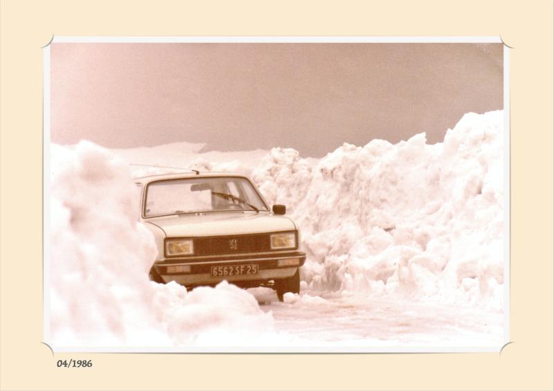 1986-04 Neige Les Fourgs AV