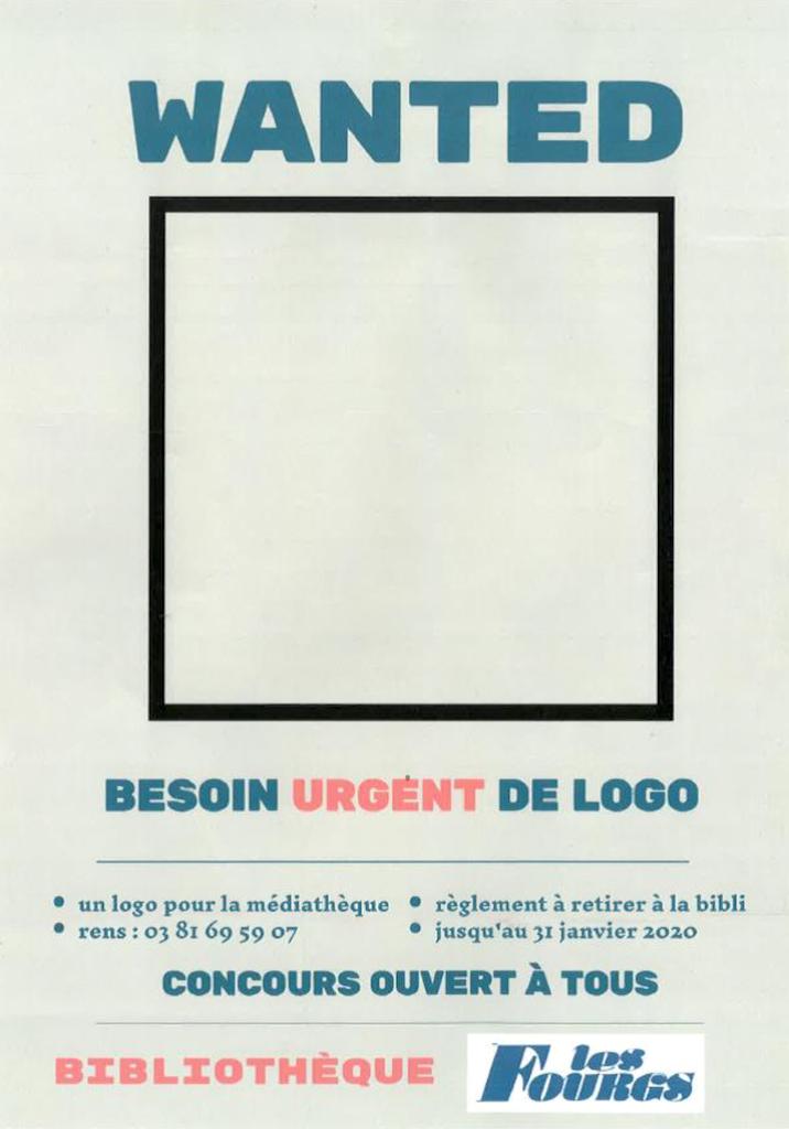 Besoin de logo 1