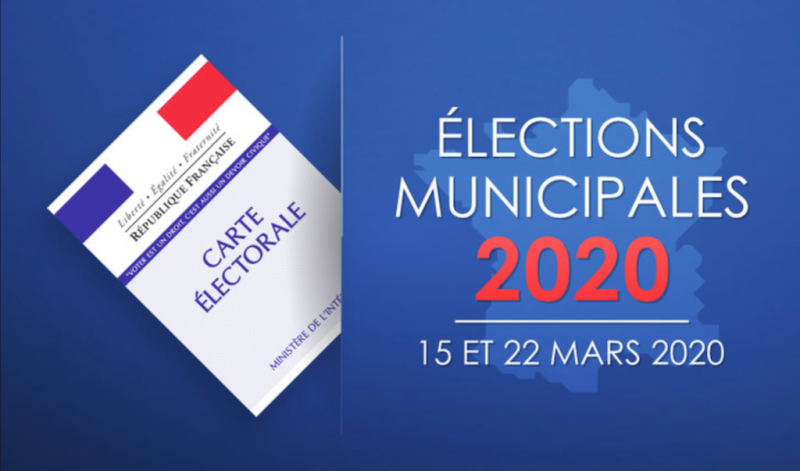 Election municipale copie