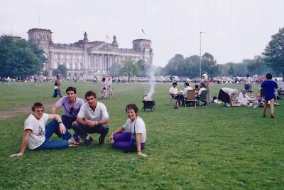 Berlin_25KM_Reichstag copie
