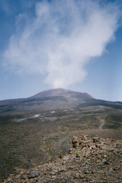 Sicile_Etna 2 copie