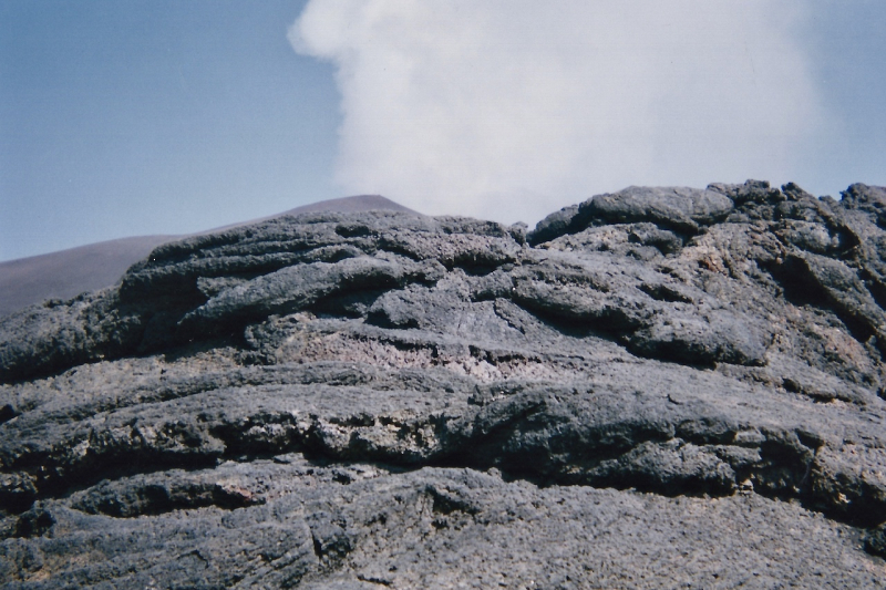 Sicile_Etna 6 copie