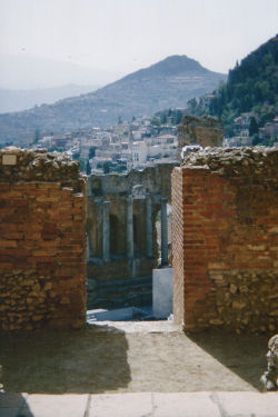 Sicile_Taormina th 4 copie