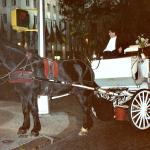New-York 1990 rue vehicule 3 2 copie