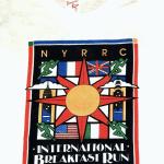 New-York 1990_Tee-Shirt 4 copie