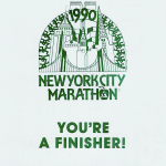 New-York 1990_Diplome_finisher copie