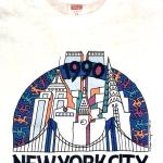 New-York 1990_Tee-Shirt copie