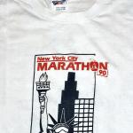 New-York 1990_Tee-Shirt 1 copie