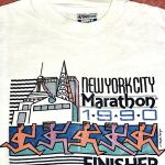 New-York 1990_Tee-Shirt 2 copie