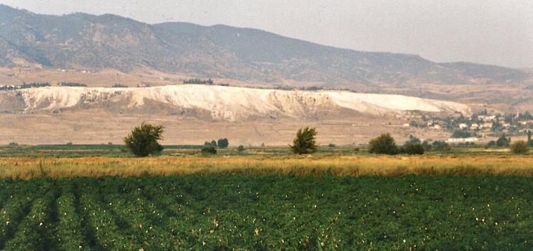 Turquie 1998-08-23 pamukkale site copie 2