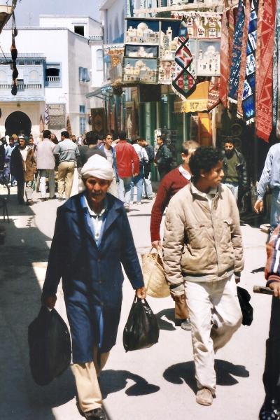 Medina 2