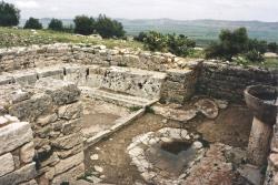 Douga Site 13