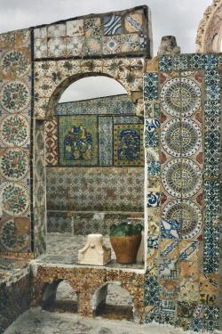 Douga Mosquée 2
