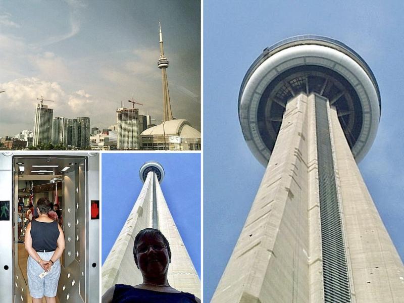 Toronto_2002-08-16-1 copie