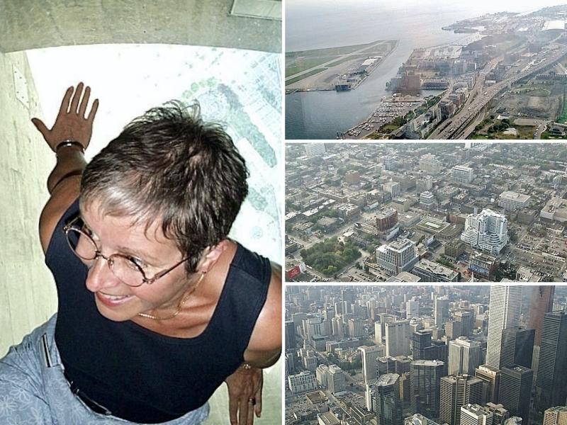 Toronto_2002-08-16-2 copie
