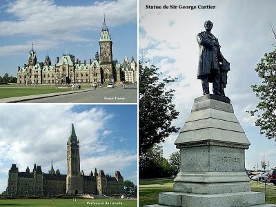 Ottawa 2002-08-17 2 copie