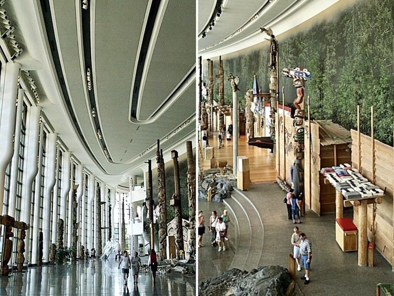 Musée canadien des civilisations 1 copie