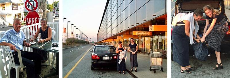 Aeroport copie