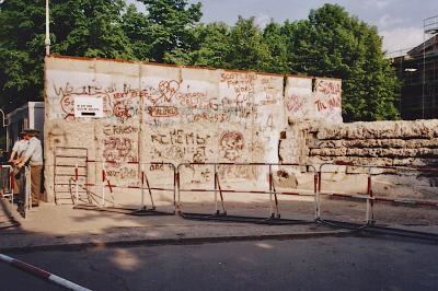 Berlin_Mur_1990 1 copie