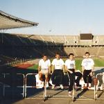 Berlin_1990_Stade_coureurs copie