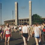 Berlin_1990_Stade_coureurs 2 copie
