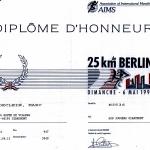 Berlin_diplome_25Km copie