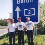 Berlin_1990_autoroute_nous 1 copie