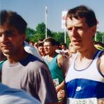 Berlin_1990_Stade_coureurs 3 copie