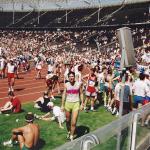 Berlin_1990_Stade_coureurs 5 copie