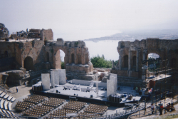 Sicile_Taormina th 2 copie