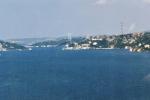 Turquie 1998-08-28 Istanbul Bosphore 12 copie