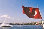 Turquie 1998-08-28 Istanbul Bosphore 13 copie