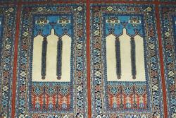 Turquie 1998-08-29 Istanbul Ste Sophie 6 copie