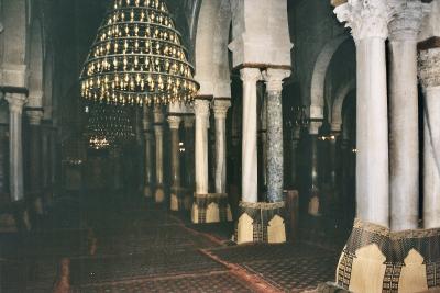 Grande Mosquée 1