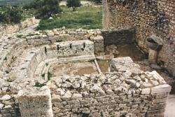 Douga Site 14