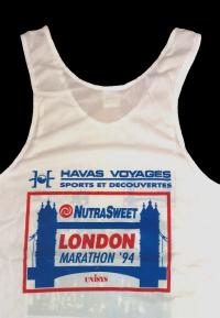 Londres_1994 recto pix