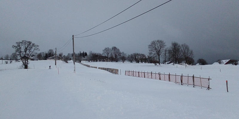 2020-12-29 Les Fourgs Neige MH 3