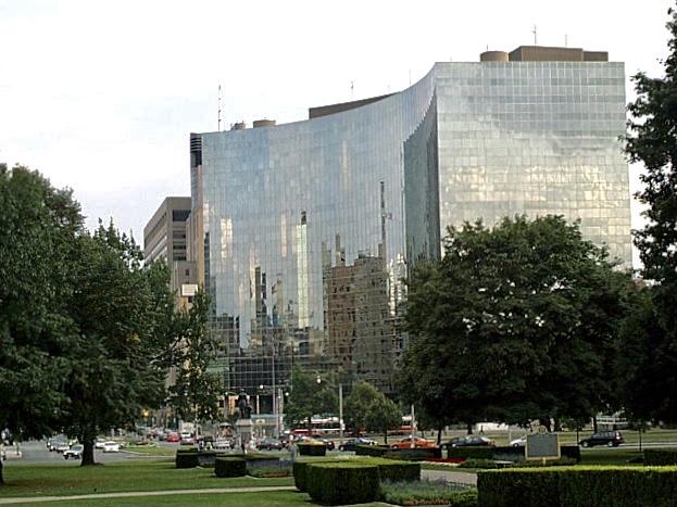 Canada 073 Toronto