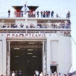 CRETE_ferry 1 copie