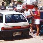 CRETE_voiture_loc 1
