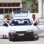 CRETE_voiture_loc