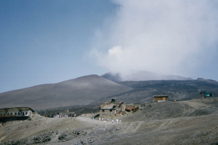 Sicile_Etna 4 copie