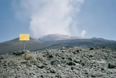 Sicile_Etna 3 copie