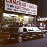 New-York 1990 rue vehicule 1 copie