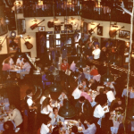 New-York 1990 hard rock cafe 1 copie