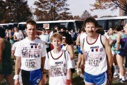 New-York 1990 course Marc CG 1 copie