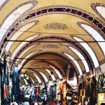 Turquie 1998-08-20 Istanbul Gr Bazar 1 copie