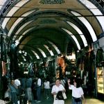 Turquie 1998-08-20 Istanbul Gr Bazar copie