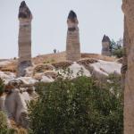Turquie 1998-08-23 Cappadoce 18 copie