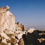 Turquie 1998-08-23 Cappadoce 20 copie